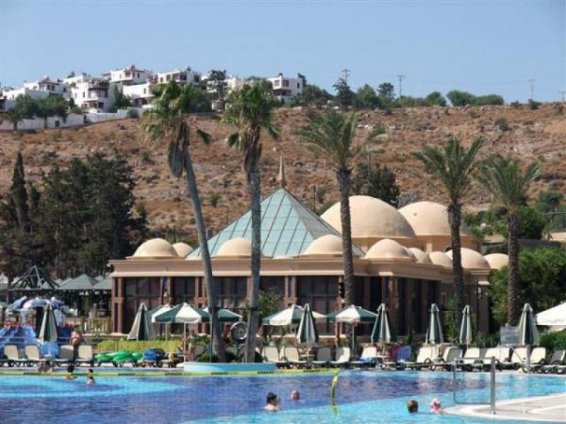 Magic Life Bodrum_0